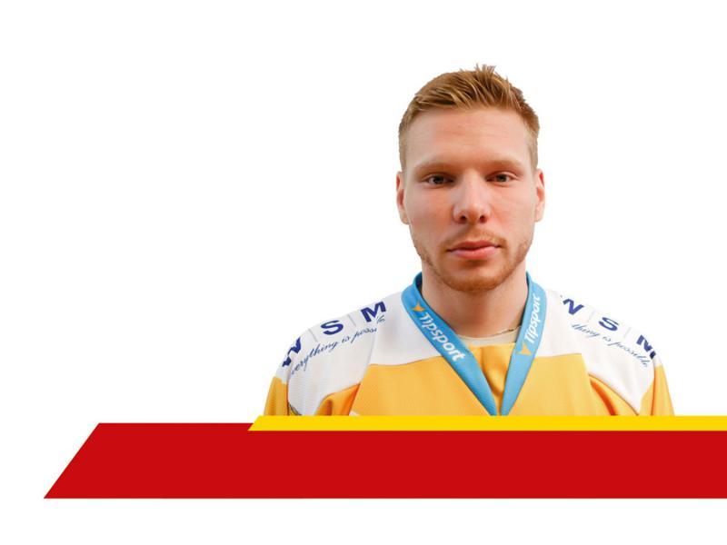 1b38d7301 HokejPortal.sk | O hokeji bez mantinelov